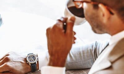 How to Buy the Best Men's Watches Under $1000 – Useful Guideline