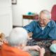 How to Choose the Right Retirement Facility For Your Senior Relative
