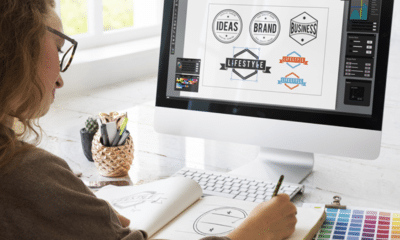 How to Create a Unique Logo Using a Free Electronic Constructor?