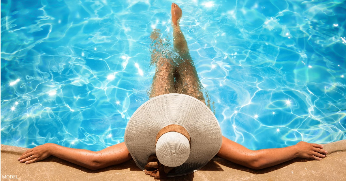 weight loss, How to Get a Summer Body Without Starving or Hitting the Gym