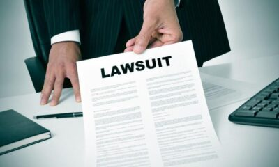 Law Firm Bring Awareness to Ranitidine and Zantac Lawsuit