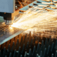 Learning the Benefits of a Fiber Laser Cutting System?