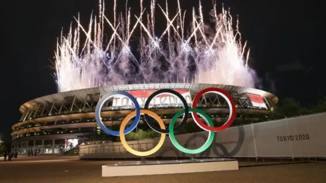 Olympics 2021: First Gold Given, Plus Updates From All the Action in Tokyo