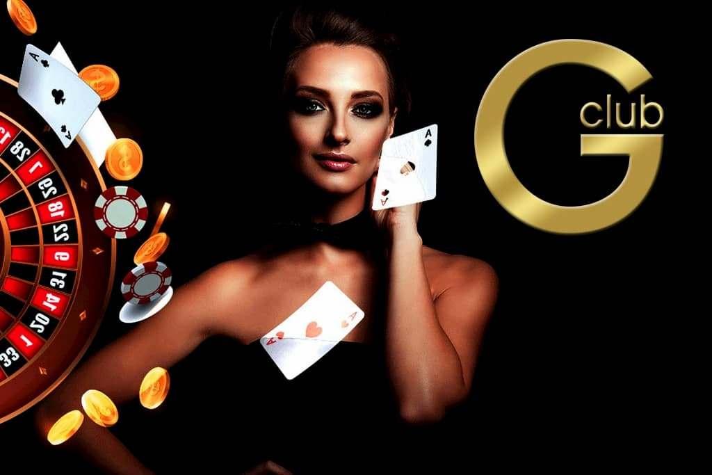 Online Casino Players Flocking to the Online Platform GClub