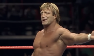 """Paul Orndorff Dies: Wrestling Legend Known As """"Mr. Wonderful"""" Who Fought In 1st WrestleMania Was 71"""