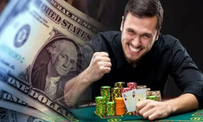 Pro Tips That Will Help You Find the Best Bookie For You