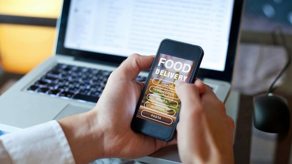 Simple Steps to Validate an On-Demand Delivery App Idea