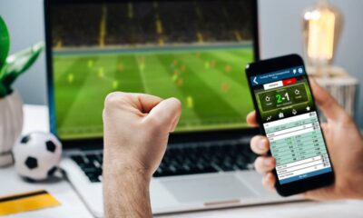 The Most Common Promotions For Registered Customers You Will Find On Most Sports Betting Websites