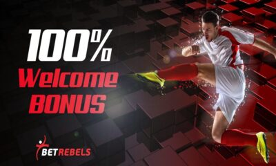 The Top Betting Promotions People Use Once On a Daily Basis