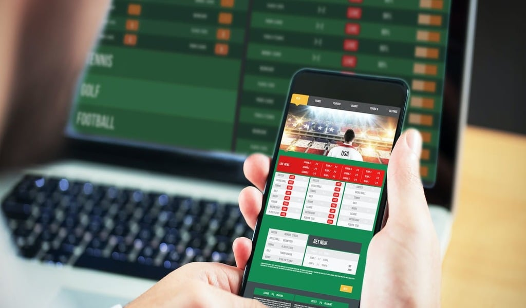 Three Reasons Why Online Gambling Websites Offer More Attractive Bonuses For Some Countries