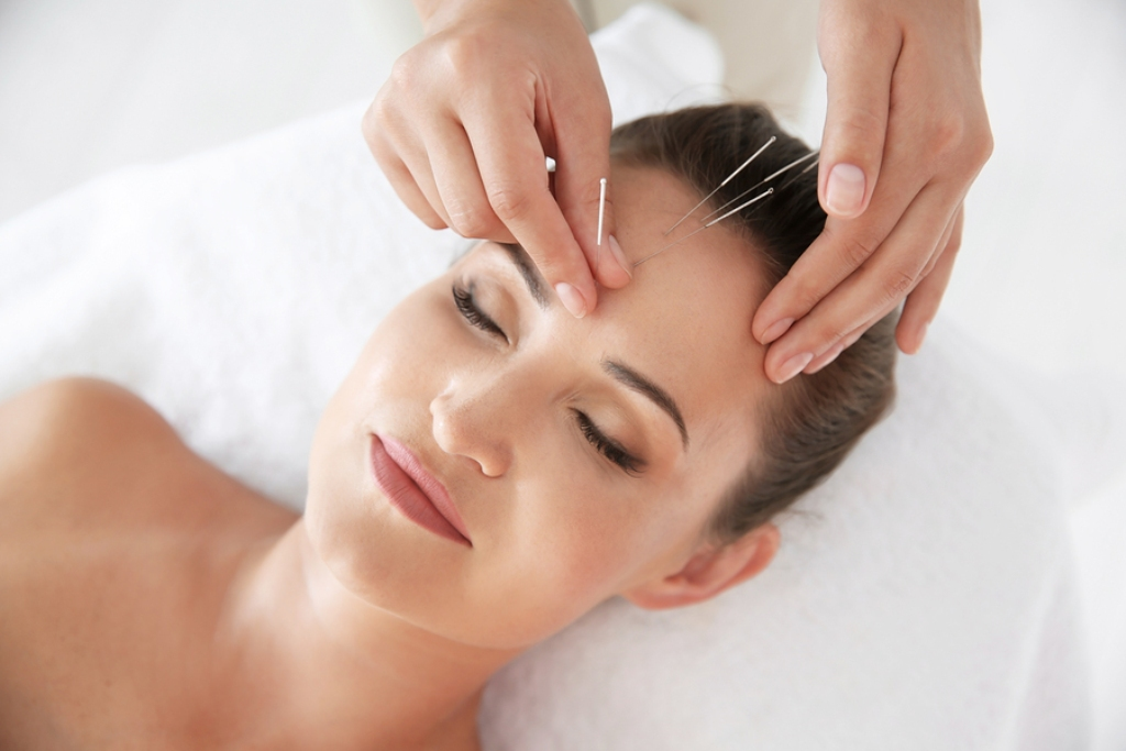 Understanding How Acupuncture Works and How it Can Help You