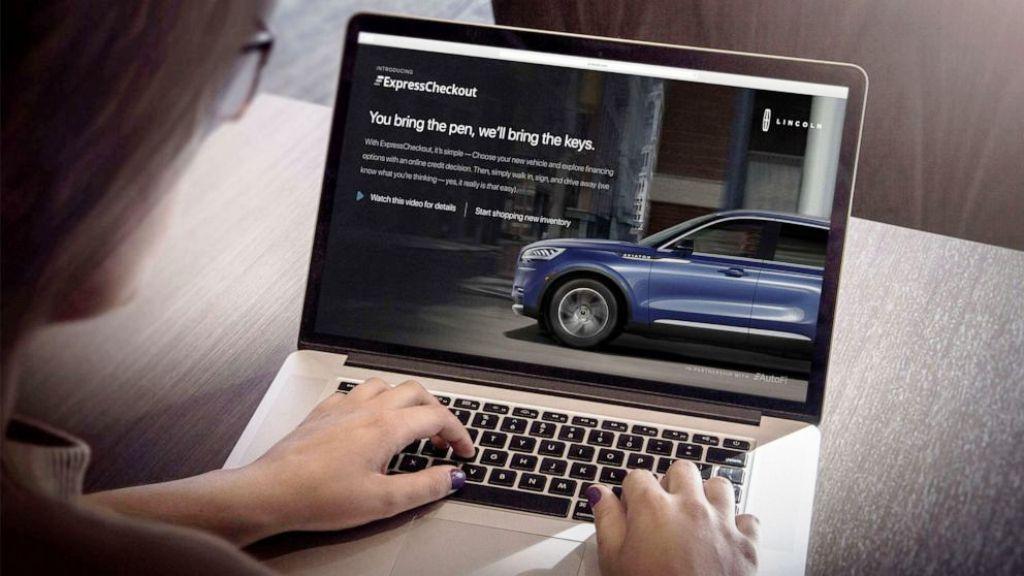 Understanding How to Optimize Your Car Dealership Website?