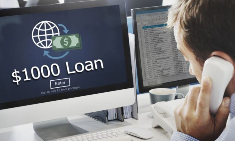 Understanding the Benefits and Importance of Payday Loans