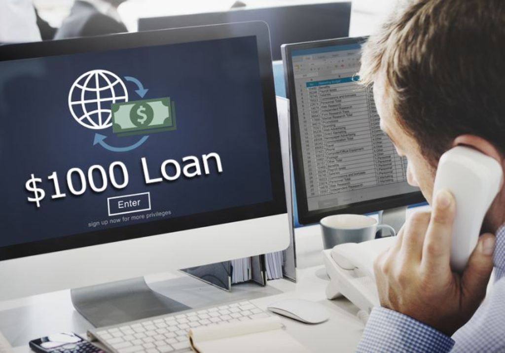pay day advance personal loans in which allow unemployment advantages