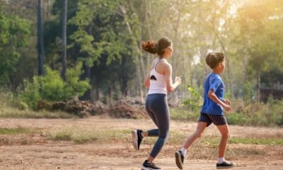 workout, Understanding the Important Benefits of Physical Exercise