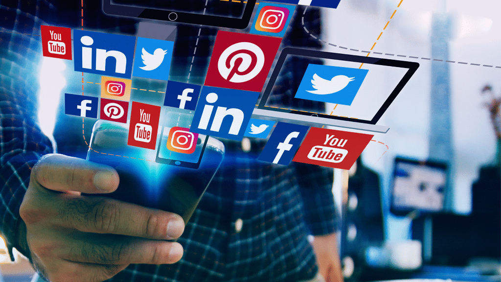 What Will Today's Marketing Tools Bring us Tomorrow on Social Media