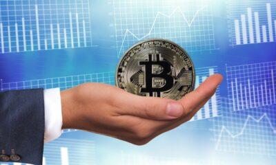 cryptocurrency, Bitcoin Equalizer App? Let's Know