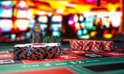 Why Are Online Casino Bonuses More Lucrative Than Their Sports Alternatives?