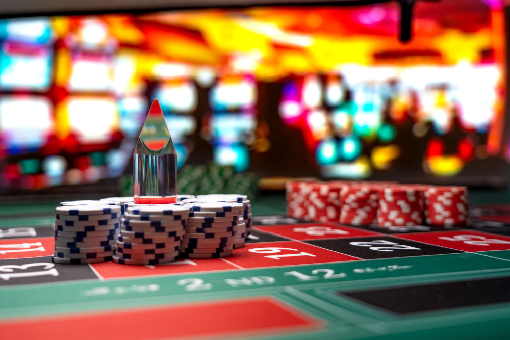 Why Are Online Casino Bonuses More Lucrative Than Their Sports  Alternatives? - Gaming