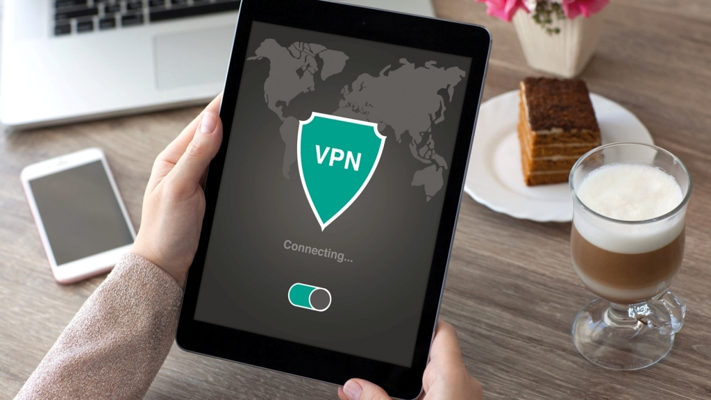 Why You Should Use a Virtual Private Network (VPN) in Thailand