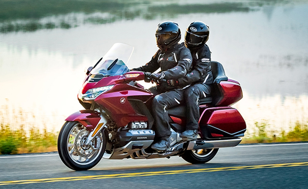 ride, Trip, motorcycle trips, Why it's So Important to Prepare For a Motorcycle Trip