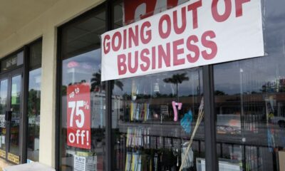 Businesses in Northern Thailand Giving Up Due to Covid-19