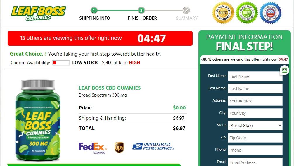 Leaf Boss Gummies Reviews.jpg