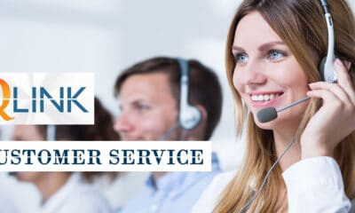 How to Get and Speak to a Live Person at Qlink Wireless