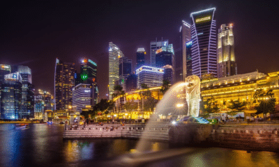 Insider Secrets About a Variable Capital Company (VCC) in Singapore