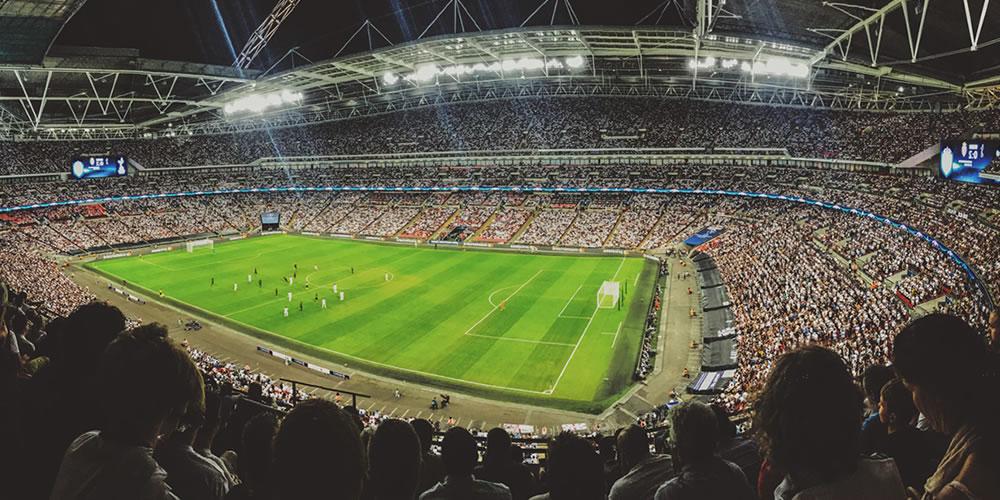 Thai Football Fans Bet Billions of Baht on Euro 2020