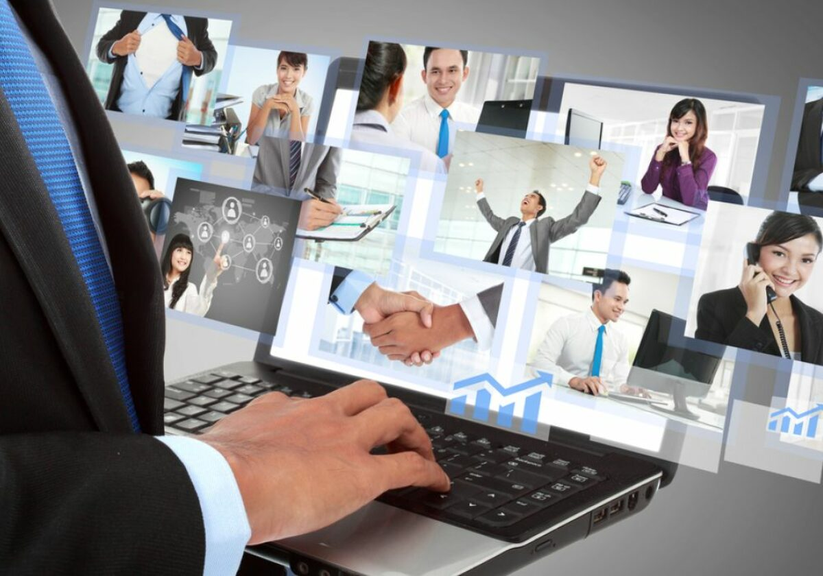 10 Reasons Why Virtual Offices Are Here To Stay - Inc42 Media