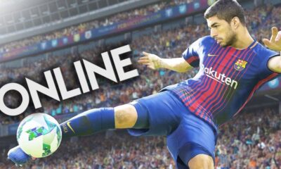 soccer, A Comprehensive Review of the Best Online Football Games of 2021