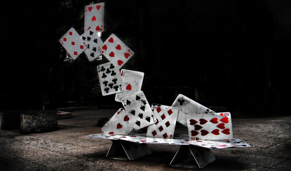 All about Poker Tournaments Los Angeles
