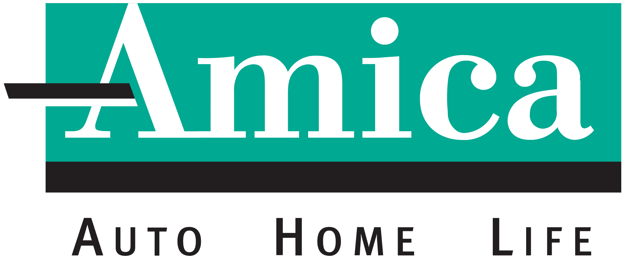 Amica Car Insurance Review