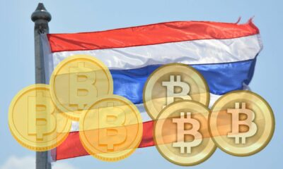 Bank of Thailand wrestles with cryptocurrency adoption