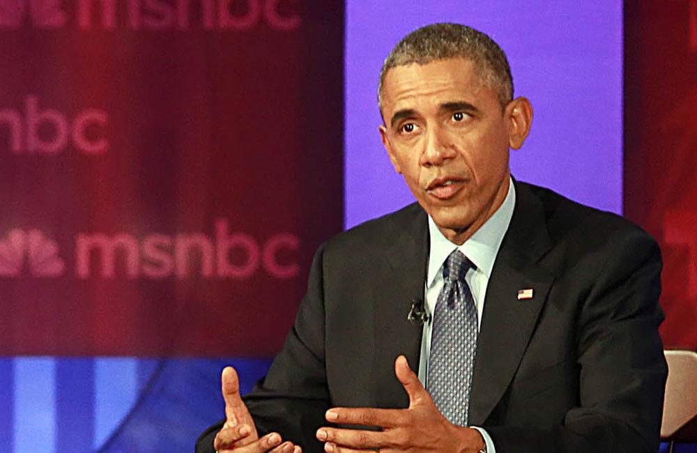 Barack Obama 'Significantly Scales Back' Birthday Celebrations
