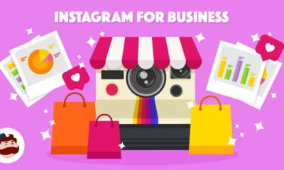 Benefits Of Instagram For Business That Every Brand Should Know