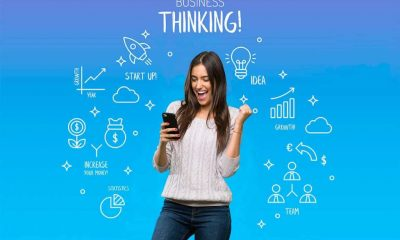 Exploring New Business Ideas that You Can Profit From in 2022