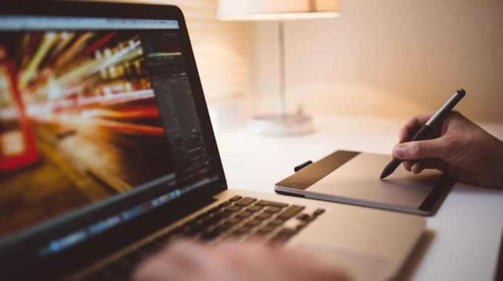 Exploring User Interface Studios : How to Choose the Best One?