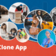 Gojek Clone to Offer the Best all in One on Demand Solution in Thailand