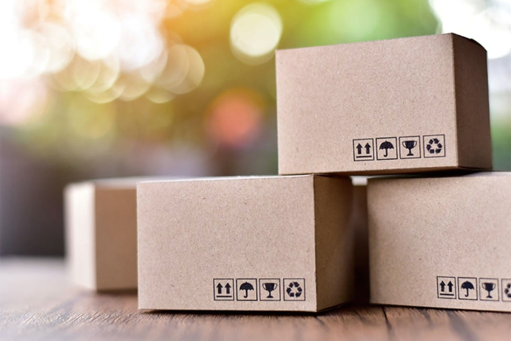 How to Increase E-commerce Profitability in the Subscription Box Business