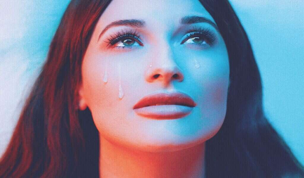 Kacey Musgraves Has Announced her New Album
