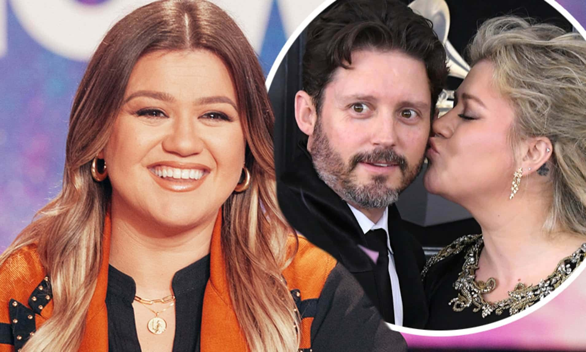 Kelly Clarkson Divorce Payout Details Revealed: She Will Pay $45K