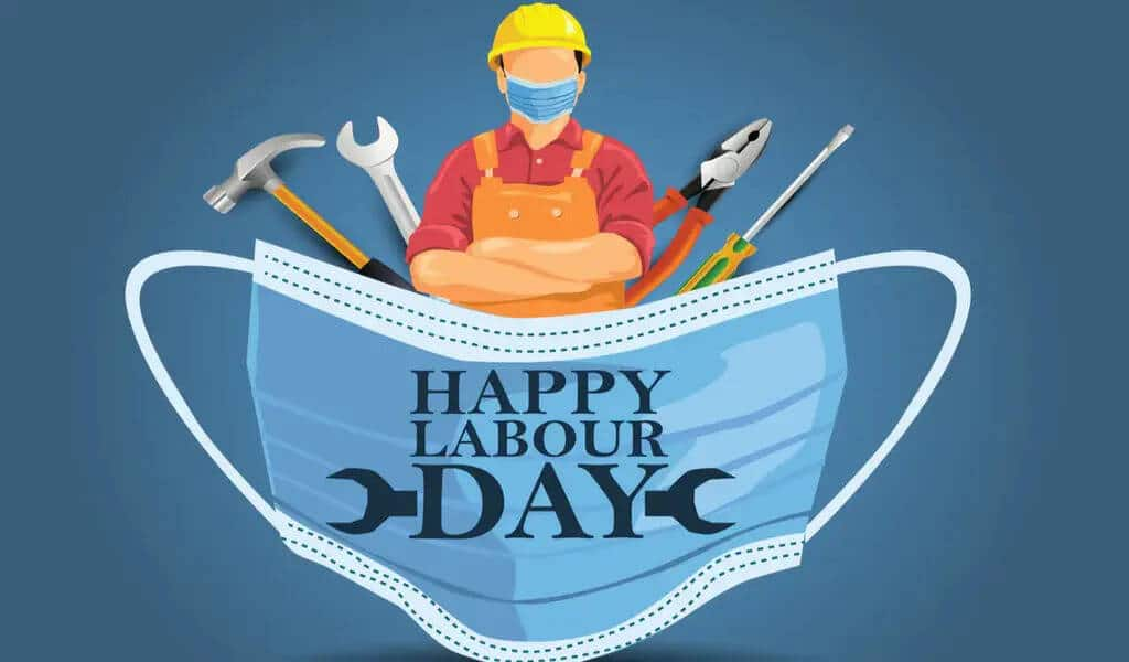 Labor Day 2021: When is Labor Day 2021, Everything About Labor Day