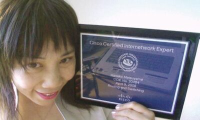 Learning About CCIE Lab Exam for Certification Offered by Cisco