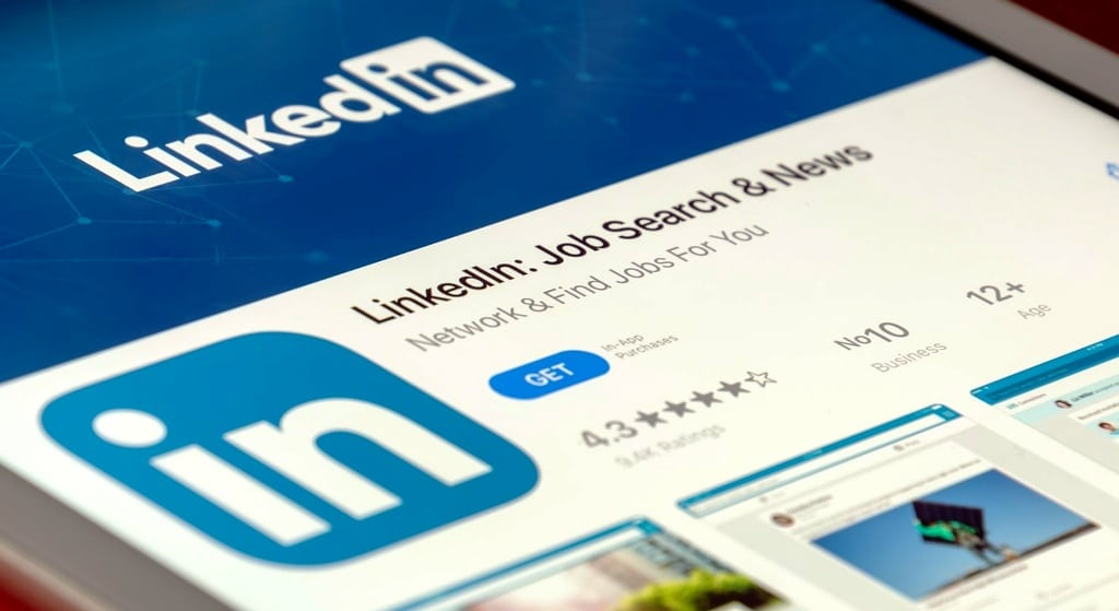LinkedIn Reports on the Most in-Demand Jobs for 2021 in Thailand