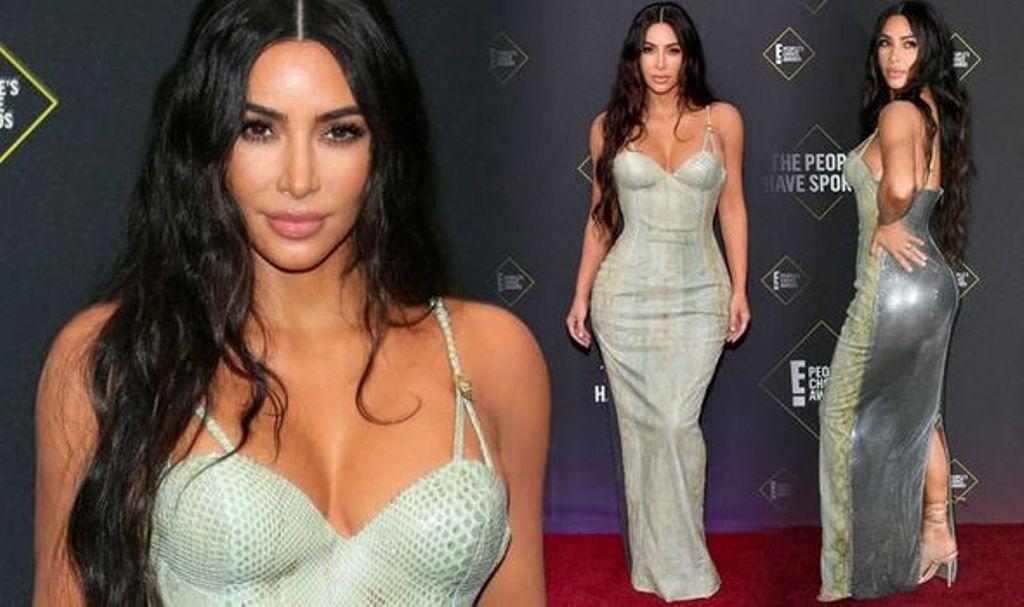 Butt, Modern Tools to Help You Get a Curvy Backside Like Kim Kardashian