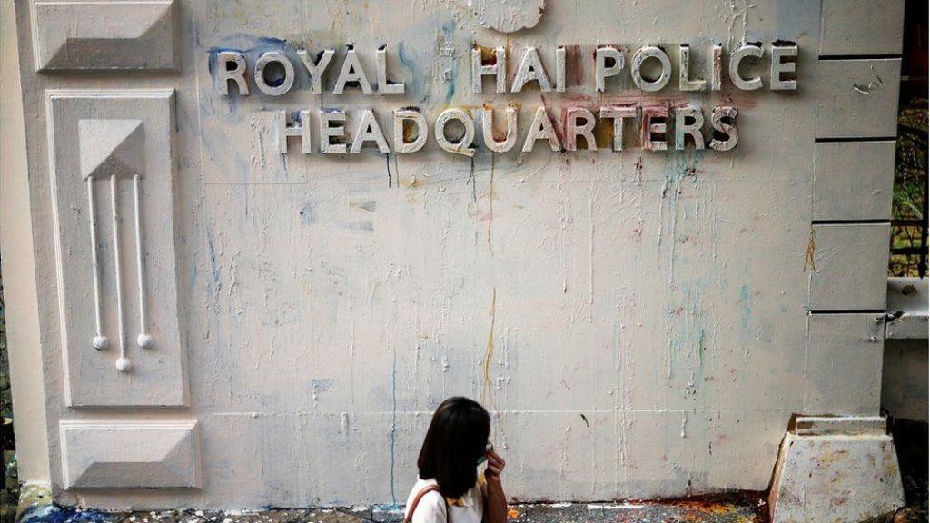 Much Needed Police Reforms in Thailand Years Behind Schedule