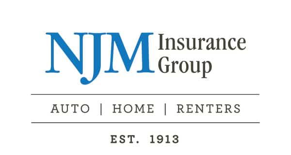 NJM Auto Insurance Review 2021