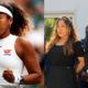 Naomi Osaka Parents Have Supported Her Since Day 1—Meet Her Mom & Dad